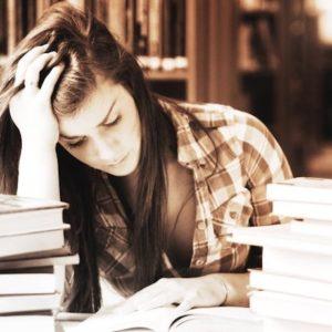 tanulási problémák
