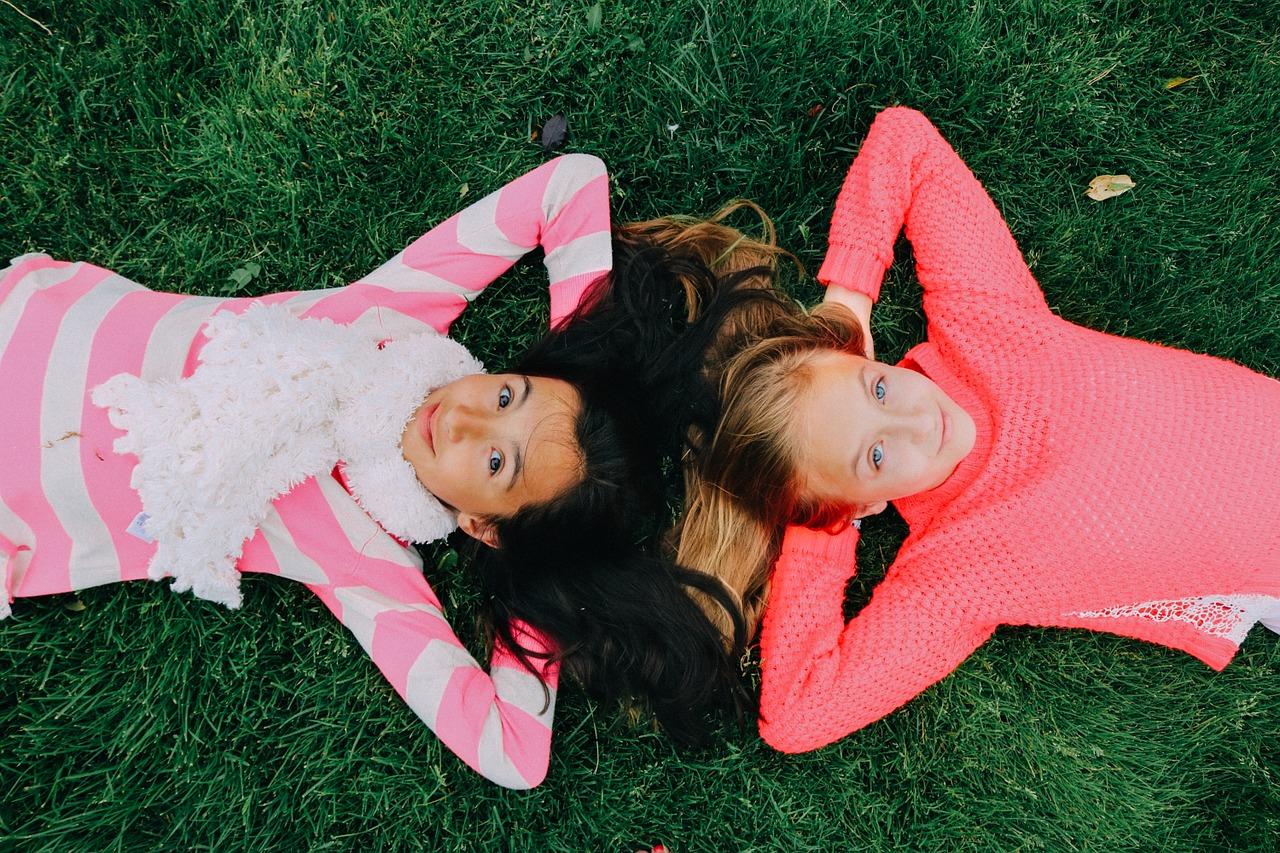 barátság világnapja