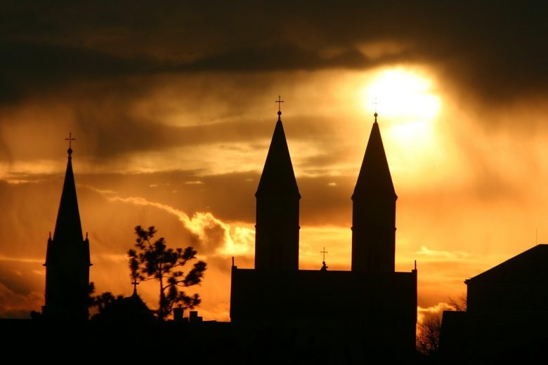 Szcientológia vallás