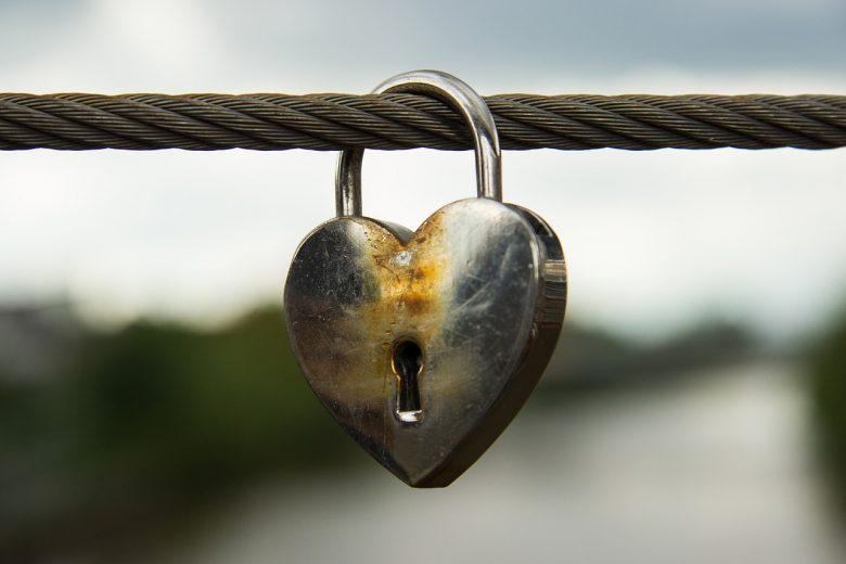 szerelem szcientológia