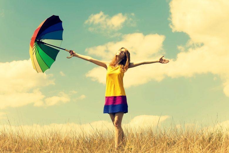 mi a boldogság titka
