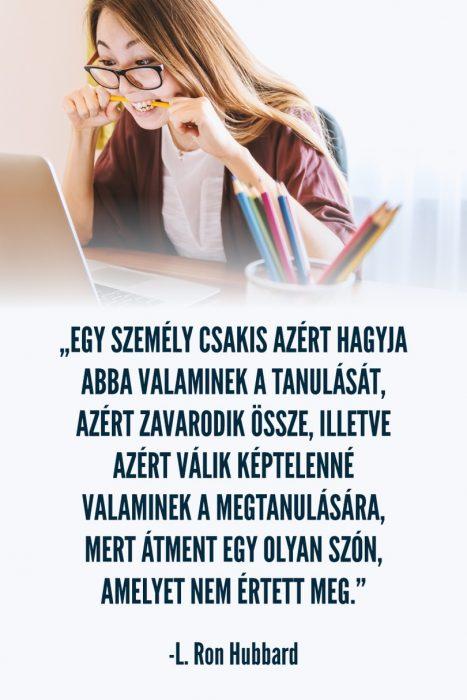 Szcientologia-Magyarorszagon-oktatas